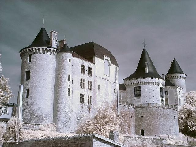 Les 55 Meilleures Images Du Tableau 16 Charente Sur
