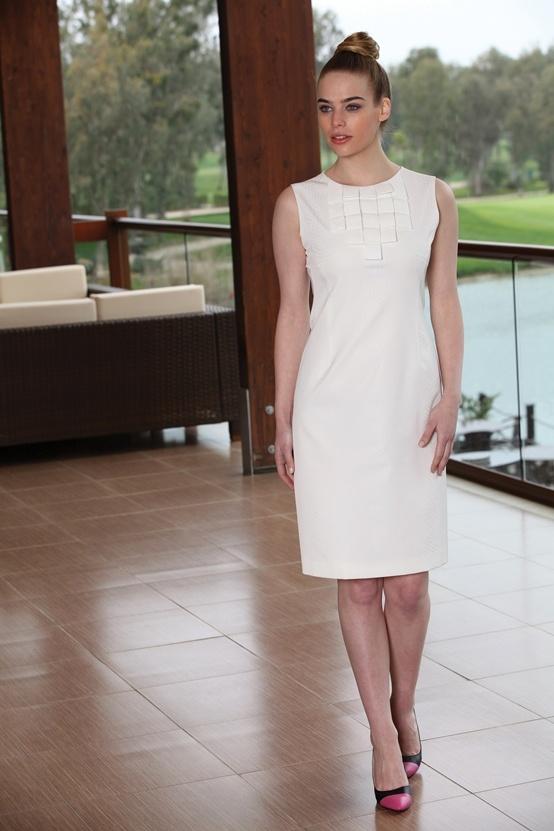 #Selen #Elbise 79 TL #Floor #Ayakkabı          199 TL #ozdilek #moda #yaz #ilkbahar