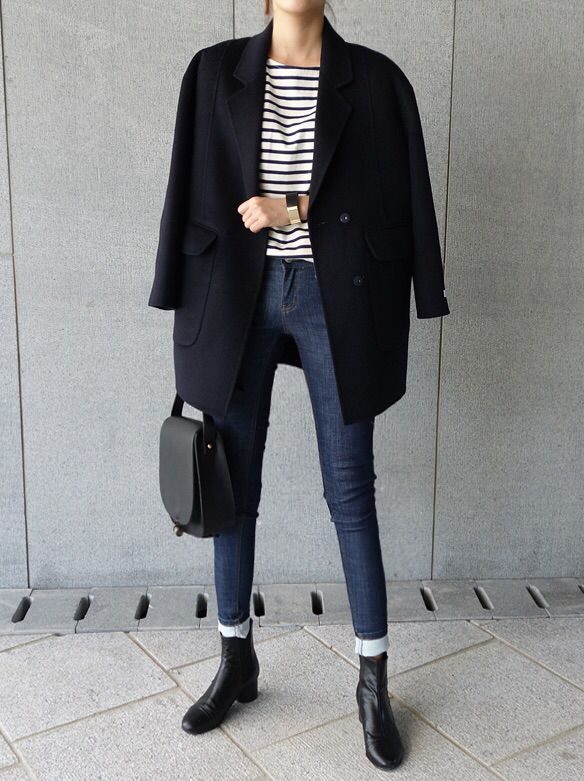 Find More at => http://feedproxy.google.com/~r/amazingoutfits/~3/dWiJoOtjz_Y/AmazingOutfits.page