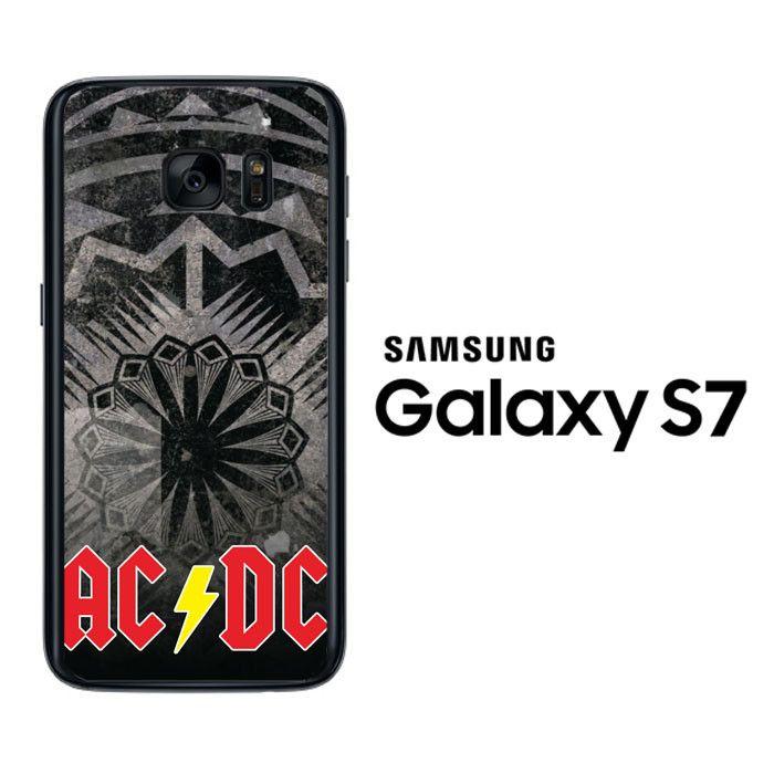 22 best Ac/Dc accessories etc... images on Pinterest | Ac dc ...