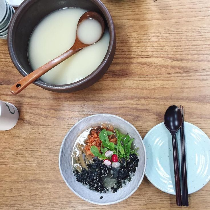 how to make korean food ju mok bap Not only is it pretty, but it also has a good combination of nutrients you can get something from each food group have ingredients for bulgogi such as soy sauce, garlic, sesame oil etc you can make it from scratch please check my bulgogi recipe.