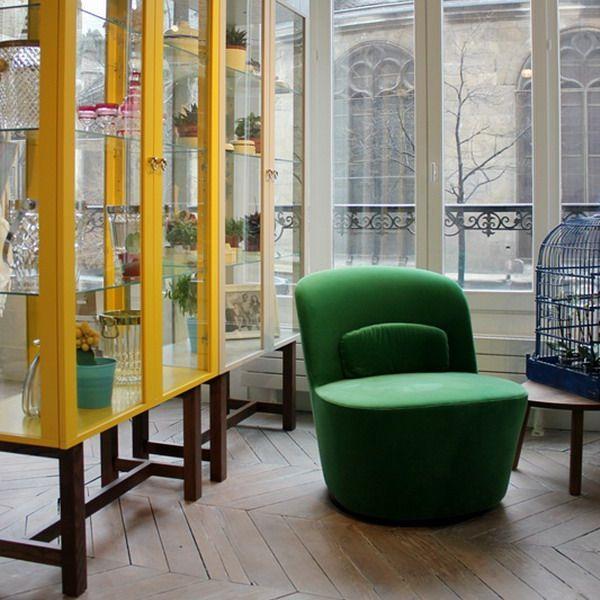 Новая коллекция Стокгольм от ИКЕА: 10 основных трендов