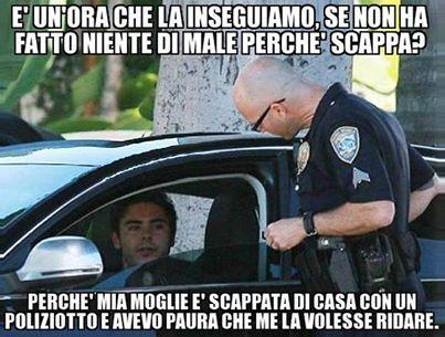 Controllo di Polizia  *-*