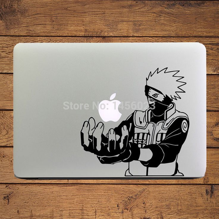 Kakashi Hatake Chidori Laptop Decorative Sticker for Apple MacBook //Price: $18.98  ✔Free Shipping Worldwide   Tag your friends who would want this!   Insta :- @fandomexpressofficial  fb: fandomexpresscom  twitter : fandomexpress_  #anime #manga #otaku #kawaii #animegirl #naruto #fairytail #tokyoghoul #attackontitan #animeboy #onepiece #bleach #swordartonline #aot #blackbutler #deathnote #animelover #shingekinokyojin #cosplay #animeworld #snk #animeart #narutoshippuden #sao #yaoi #kaneki…