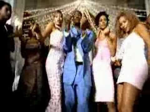 Wendy will come down the aisle to Jagged Edge feat. Run DMC - Let's Get Married (Remix) - YouTube