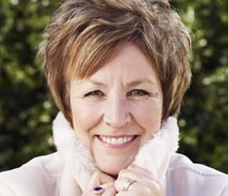 Lesley Pearse.   I'm a massive Lesley Pearse fan, I've loved all of her books!