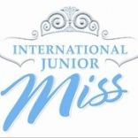 Pageant Professional International Junior Miss Florida State Pageant in  FL