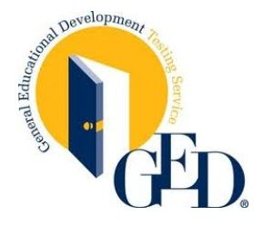 How do i study & prepare for ged test?