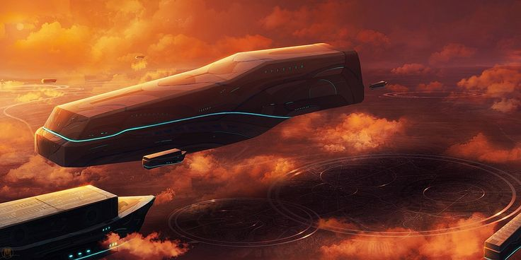 2017-03-15 - spaceship pictures to download, #1851877