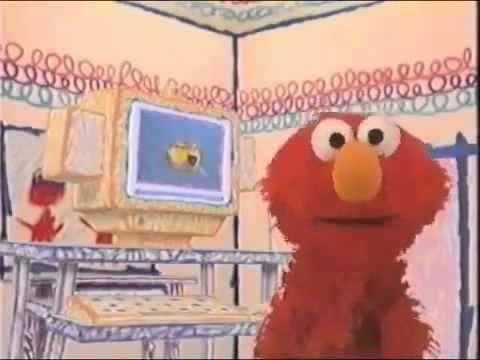 Backdrop? with the drawer? Elmos World Full Episodes Birthdays 7   Elmo's World Elmo Elmo - http://movies.chitte.rs/elmos-world-full-episodes-birthdays-7-elmos-world-elmo-elmo/
