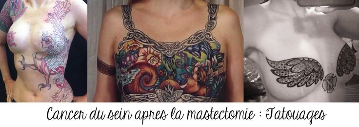 les 25 meilleures id es de la cat gorie tatouages cancer du sein sur pinterest tatouages. Black Bedroom Furniture Sets. Home Design Ideas