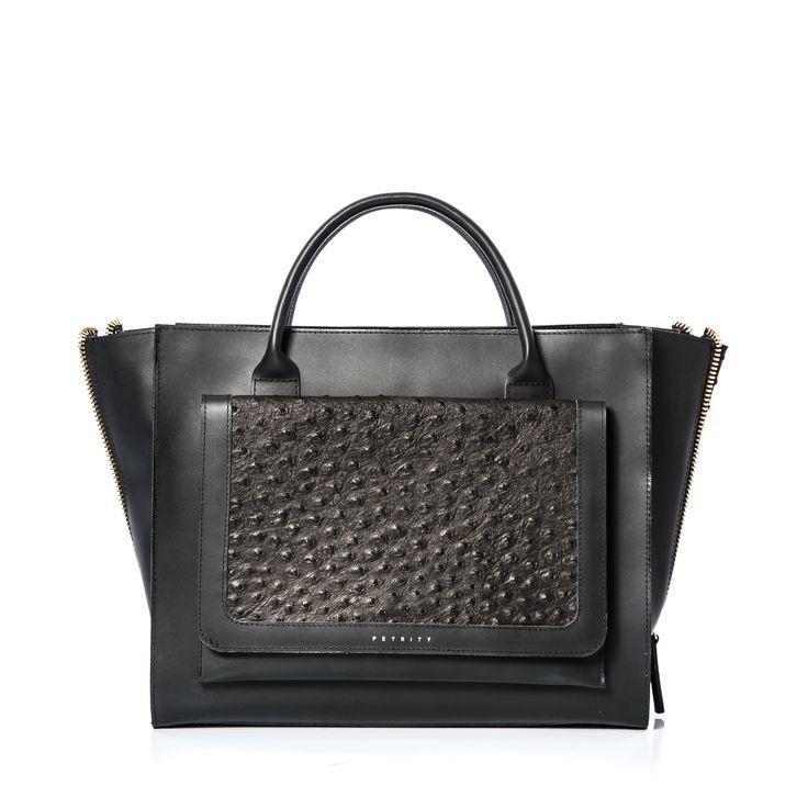 dorka petrity hungarian bag design