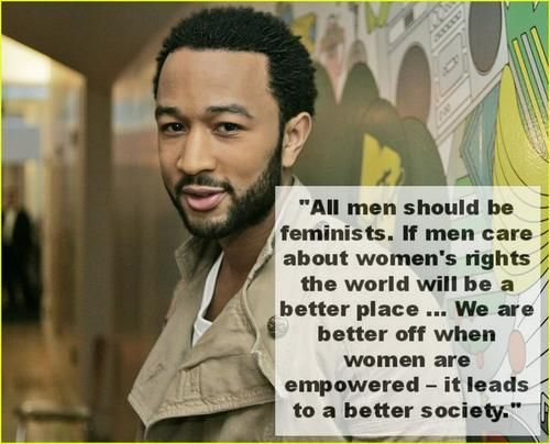 John Legend quote