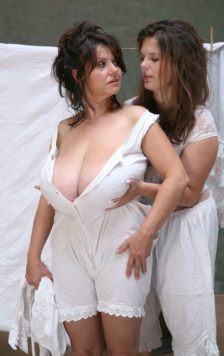 Private Pics Of Busty Milena Velba  Milena Velba  Big, Beautiful, Women, Boobs-9398