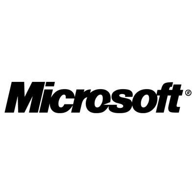 #Microsoft - 10 Top Software Companies In The World    http://ultimatesoftwaredownload.com
