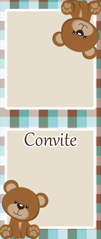 Convite-pirulito5.jpg (650×1535)