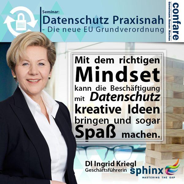 334 best AustrianDesk - Austria Österreich 20 images on Pinterest - home office arbeitnehmer arbeitgeber
