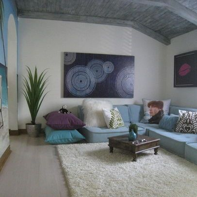 1000 images about space on pinterest yoga room design for Yoga room design ideas