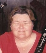 Ms. Debbie Diane Price was born on Friday November 13, 1959, the daughter of George Washington and Clara Inez Brewer Eldridge. Ms. Price died, Monday, August 14, 2006 at the family residence in Trumann, Ark. at the age of 46. She was born in Memphis, Tenn., and had lived most...
