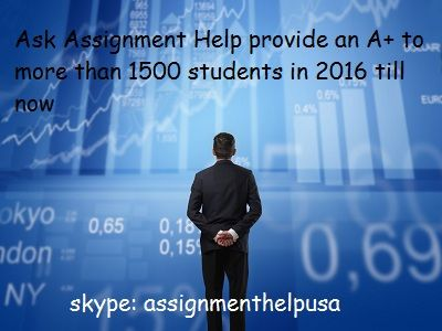 best finance assignment help images finance looking for finance assignment help send requirements at support askassignmenthelp com to get