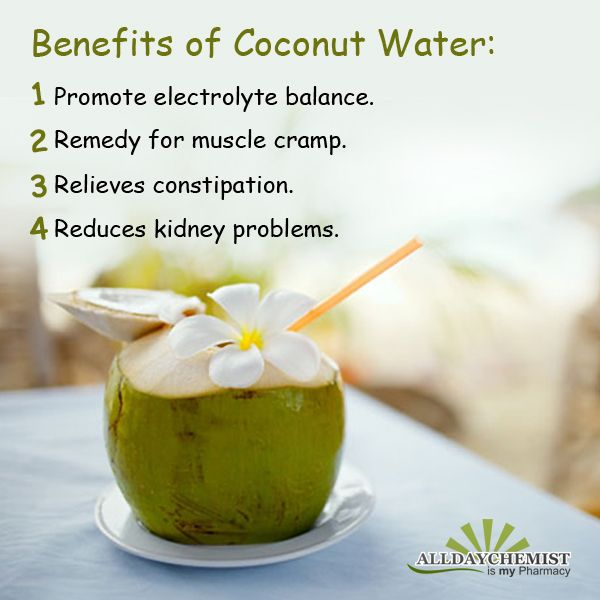 Among all the #drinks #coconut #water is one of the best you can consume for taste as well as a drink to #cool off.