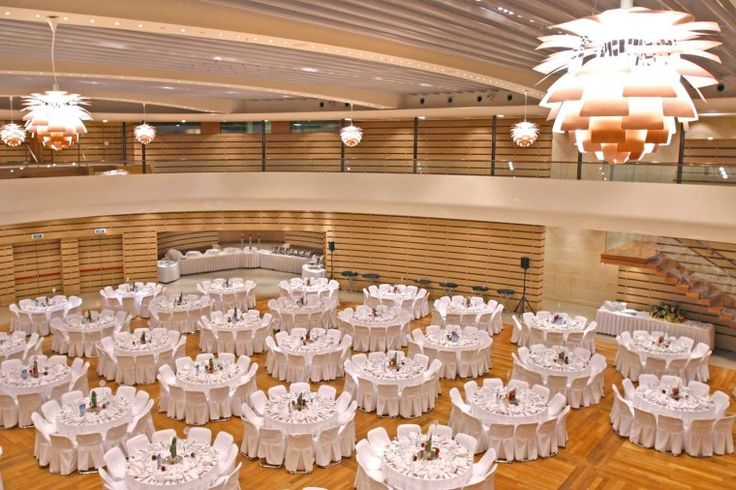 For weddings, baptisms or other social events, Park Catering Services offer ideal solutions and venues for an unforgettable experience. http://www.rbathenspark.com