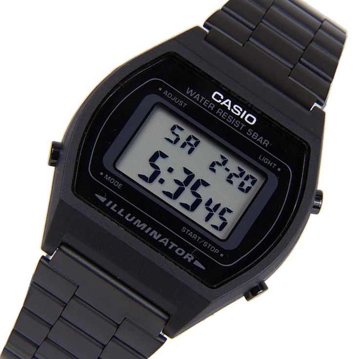 A-Watches.com - B640WB-1A B640WB Casio Quartz Illuminator Retro Day Date Casual Unisex WR50m Watches, $51.00 (https://www.a-watches.com/b640wb-1a-b640wb-casio-quartz-illuminator-retro-day-date-casual-unisex-wr50m-watches/)