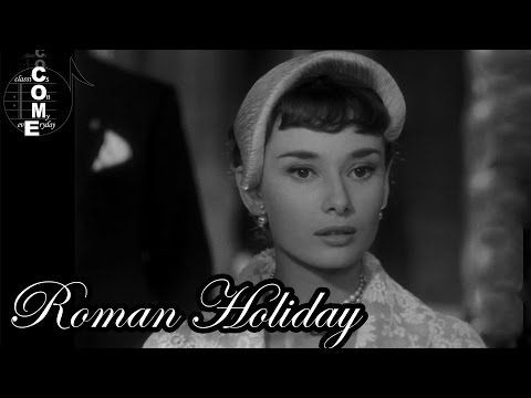 When a naive young woman marries a rich widower and settles in his gigantic mansion, she finds the memory of the first wife maintaining a grip on her husband...