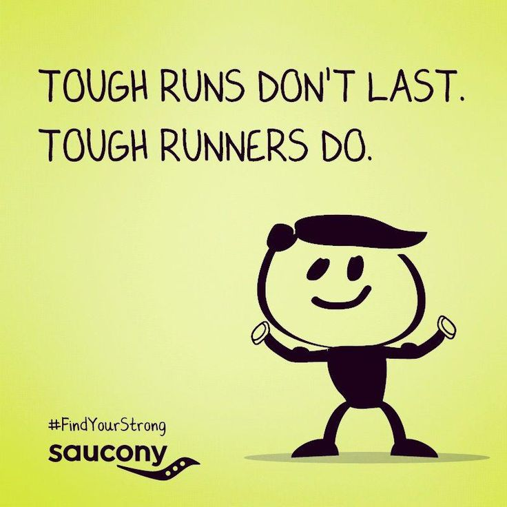 funny-motivational-quotes-for-runners-2.jpeg