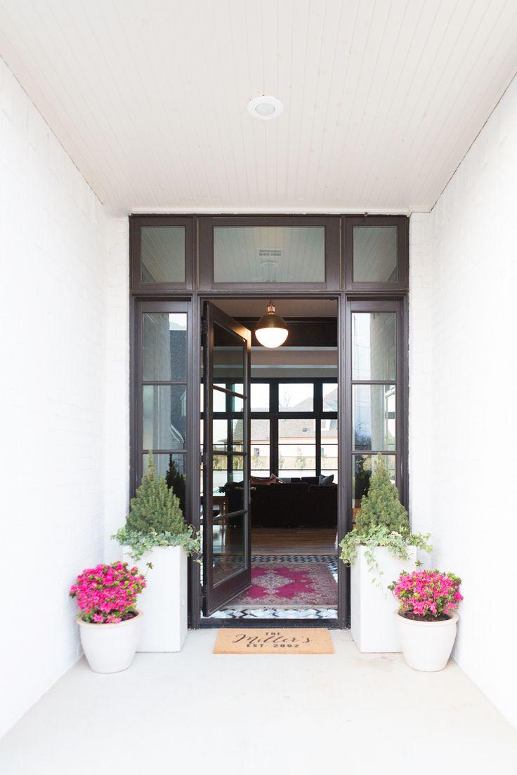 43 besten doors. Bilder auf Pinterest | Fenster, Wohnen und Badezimmer