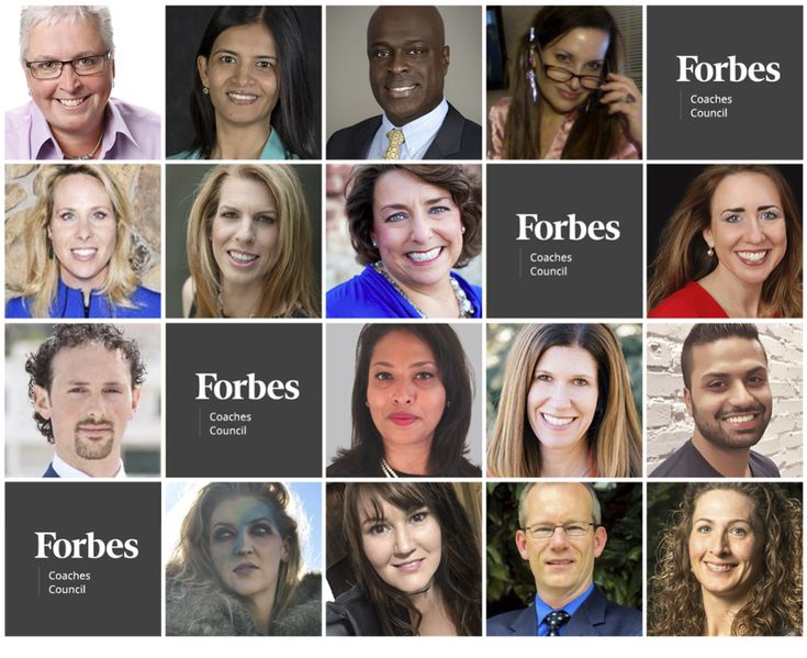 "Want To Make An Impact? Here's How To Identify Areas For Improvement At Your Company - via Forbes Coaches   ""Inject Personal Passion Into Company Goals"" ~ Marketing Muses 💡 Luli 🌺"