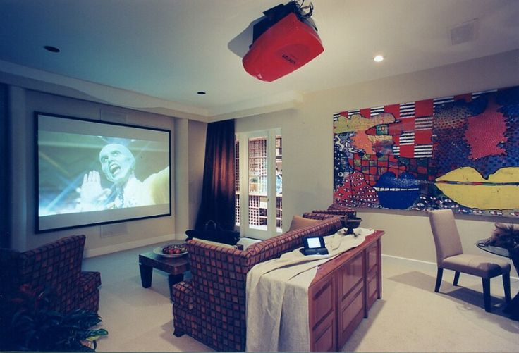 17 best images about recreation room on pinterest for Rec room design ideas