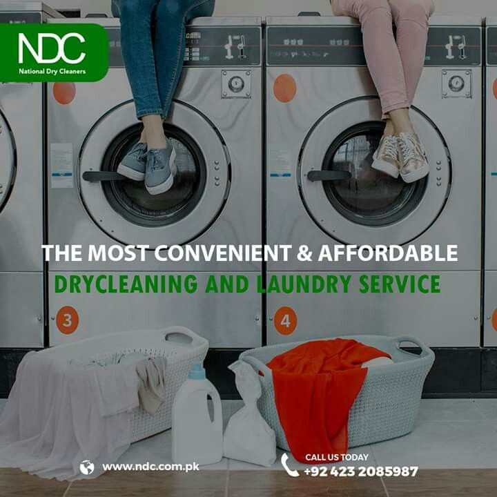 As The Leading Dry Cleaners In Lahore Ndc Offers A Wide Array Of