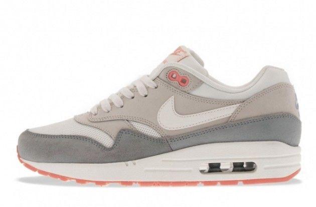 """Nike Air Max 1 """"Pigeon Dunks"""""""