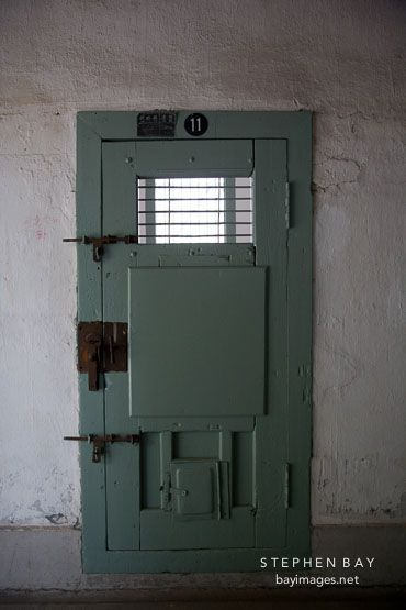 104 Best Prison Door Signs Windows And Details Images On