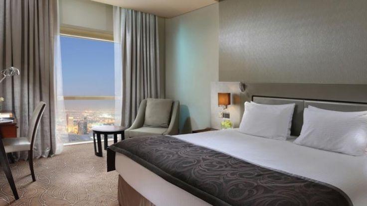 Hotel Millenium Plaza, Dubai, Emiratele Arabe Unite