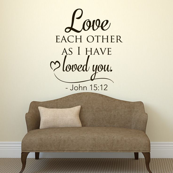 Love Each Other Bible: 87 Best Playroom In LR Images On Pinterest
