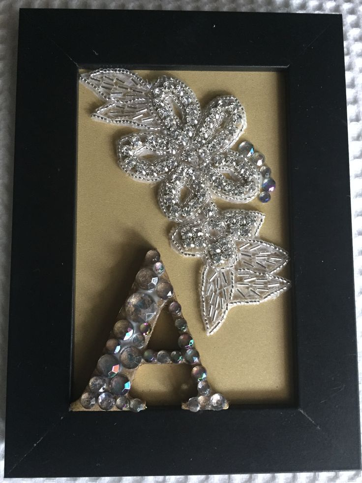 New stock available now https://www.facebook.com/jasperflameorthodox/  Decorated Letters for your child's bedroom door, as a crib decoration, wall or bookshelf decoration - come in many sizes - pick a style, colour, finish and let our designer at Jasper Flame make it for you. Each one is unique and handmade. https://www.etsy.com/au/shop/JasperFlameCreations