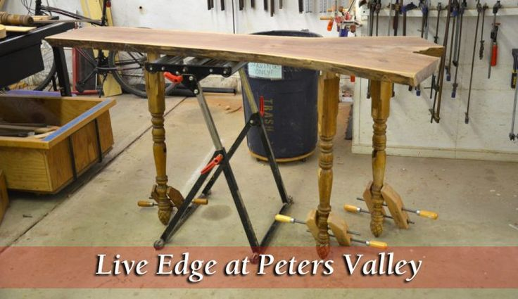 1000 Images About Cool Woodworking Projects On Pinterest