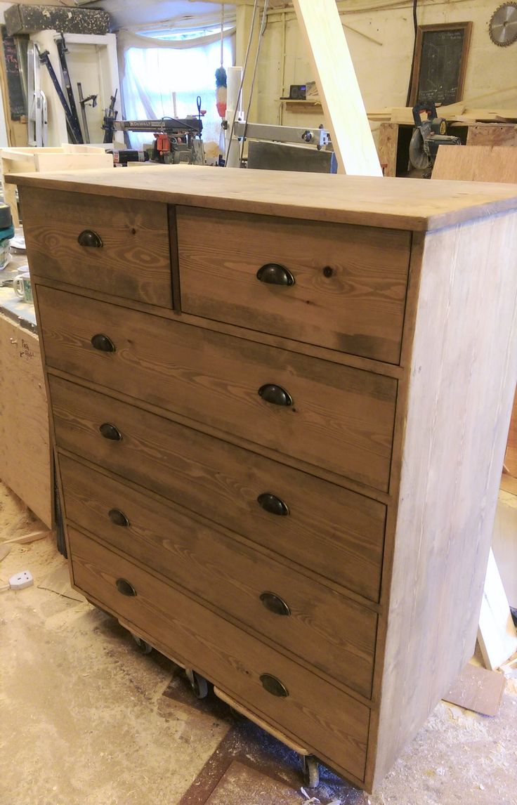 handmade available on Etsy UK  #rustic #chest of #drawers in #eco-friendly #solid #wood  available to buy on #Etsy #UK prices from £70, designed by Marc and #handmade by our small team at #MarcWoodJoinery #Somerset #UK #custom sizes on request. #design #country #green #traditional #bedroom #home #living #slow #artisan #style #eco #rustic #industrial  #interiordesign #pale #chunky #grain #knots #house #hall #bathroom #cottage #farmhouse #wooden #ideas #decor #storage #reclaimed #gift