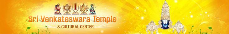Dtwdesi - Maha Lakshmi Kumkuma Archana @ Sri Venkateswara Temple