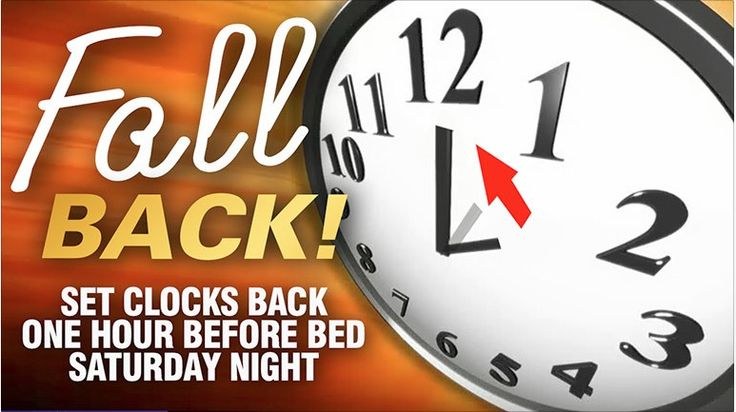 Reminding everyone to not forget to set their clocks back one hour before you go to bed this Saturday night. Daylight Savings Time Ends on Sunday, November 6, 2016, at 2:00 a.m., and will return on Sunday, March 12, 2017, at 2:00 a.m.    Additionally, twice a year as we adjust our clocks and as we fall back or spring ahead it should be a top priority that your home has working smoke alarms and carbon monoxide detectors. The state fire marshal suggests testing and changing batteries in alarms…