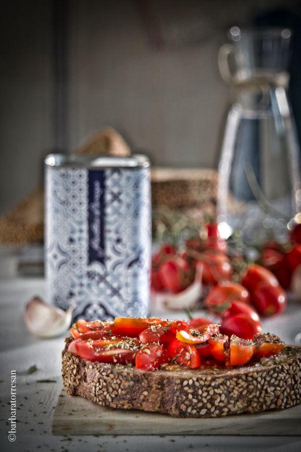 9 besten EVO cooking Bilder auf Pinterest   Evo, Olivenöle und Oliven