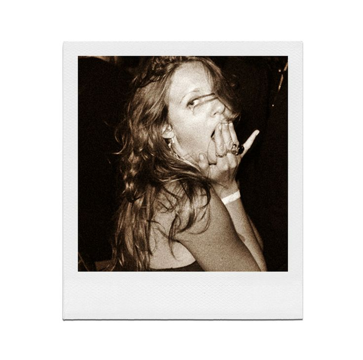 Hippie Sabotage and Tove Lo latest Stay High is our Friday Tune of the week. See more on The Wall of www.elin-kling.com
