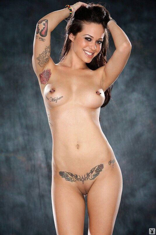 free images full girls hot sex model