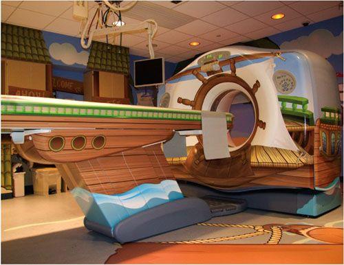 les 115 meilleures images du tableau hospital infantil sur pinterest pour enfants bonnes. Black Bedroom Furniture Sets. Home Design Ideas