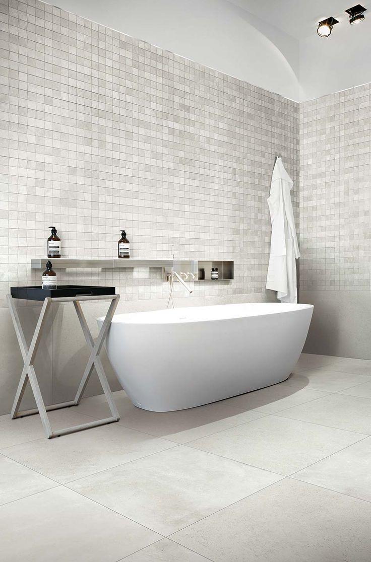 Maps of Cerim - Cerim・Kitchen and bathroom tiles, home design.