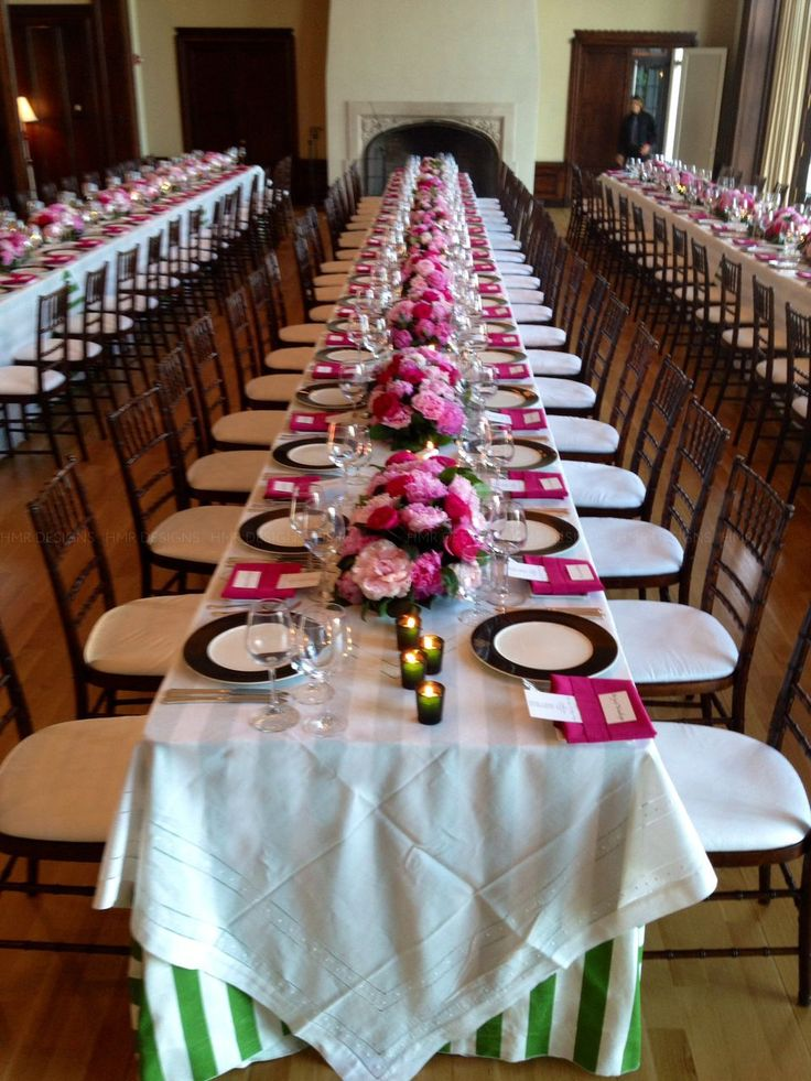 round table setting setting wedding round table settings
