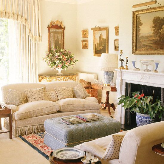 110 best elegant living rooms 1 images on Pinterest ...