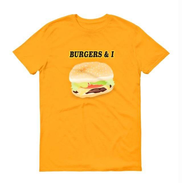 🍔Burger lovers & foodies...NEW this week @phdtee designer 'BURGERS & I' Unisex Tee: phdtee.com 🍔🍔🍔 Simply pick your favourite colour at phdtee.com & grab a burger 🍔 Buy any 2 tees and get FREE SHIPPING GLOBALLY 🌏  #phdtee #seductive #shannonbradley #designer #styling #style #burgers #styleinspiration #designertshirt #label #brand #foodies #smokn #burgerlove #ootd #fashion #fashiondesign #collection #phdteedesign #inspo
